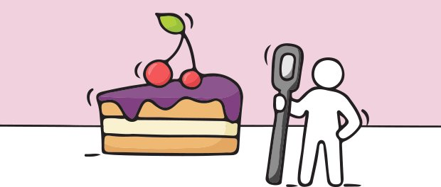 How to Counter the Workplace Cake Culture https://t.co/OUWbGOfM0w @bmerberg #employeewellbeing #NationalNutritionMonth #HR https://t.co/Gjs7abKVE5