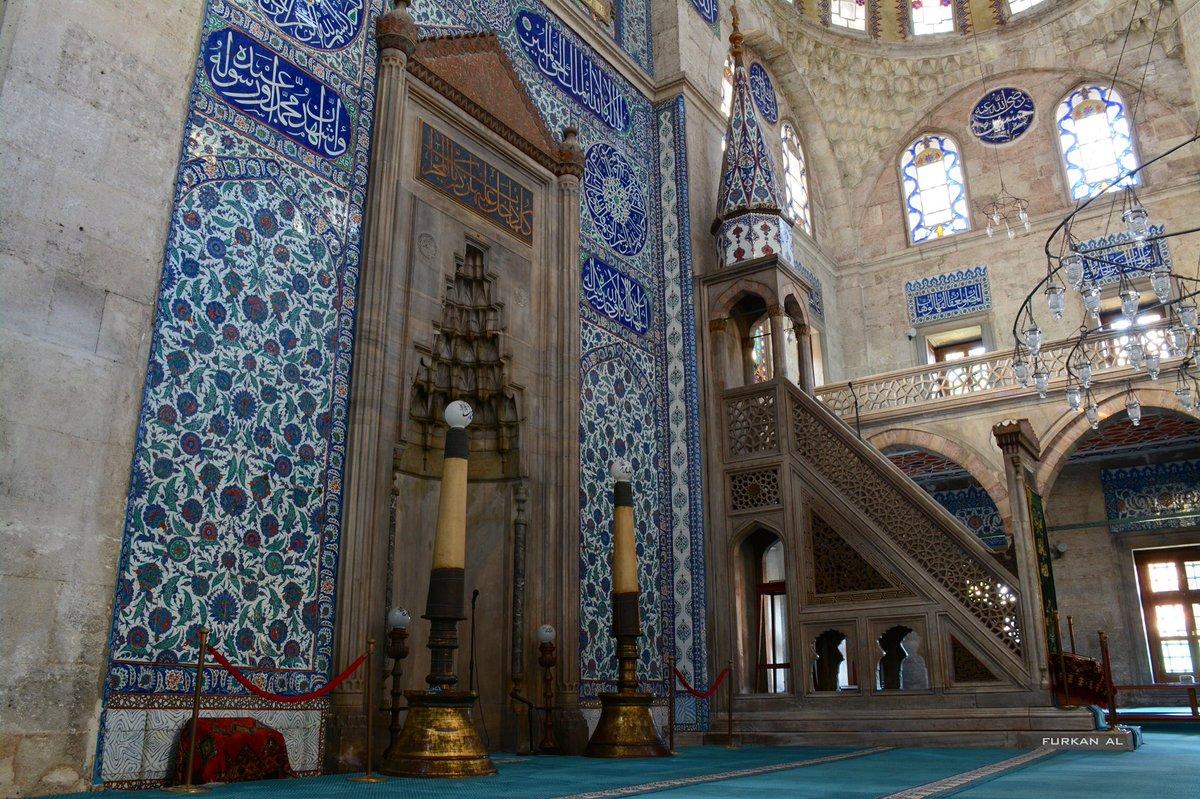 Картинки по запросу sokullu mehmet paşa camii