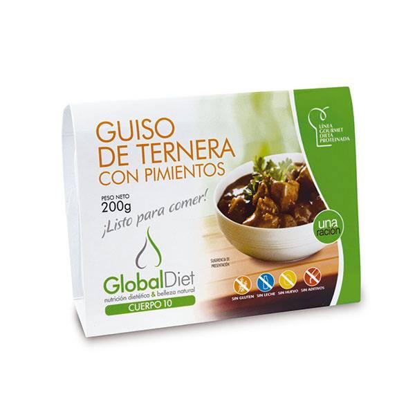 Alimentos #proteinados ¡Ven a probarlos al #eventoGlobalDiet de #Javea!  #30Marzo #openingiscoming #Xabia<br>http://pic.twitter.com/0k9yCylUCZ