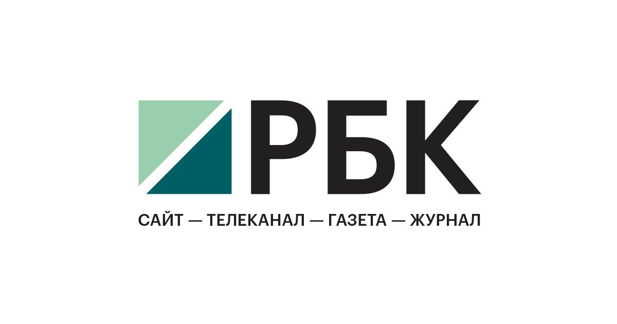 Схема движения электропоездов ярославского направления