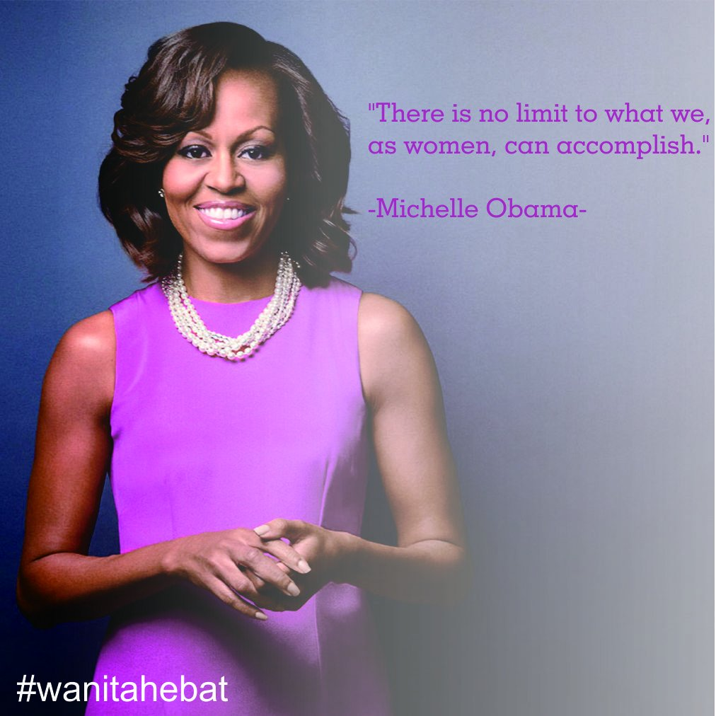 #MichelleObama #InspiringWomen #WhiteHouse #beauty #TrendSetter #Intelligence #power #obama #woman #supermom #wife #YES #love<br>http://pic.twitter.com/JsIbyc8uf5