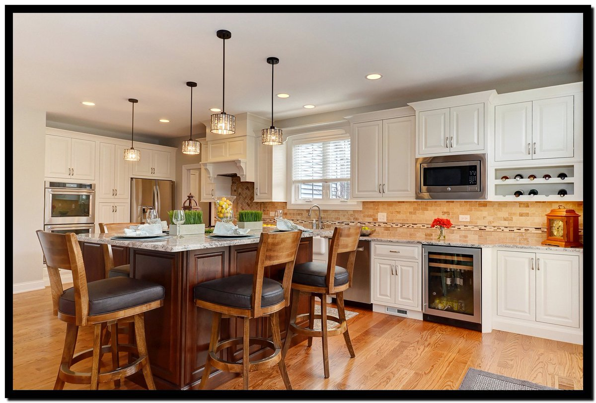 Fieldstone Cabinetry on Twitter: \