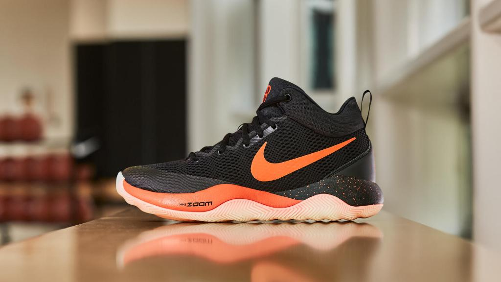 247aba49e8d4 The new  Nike Zoom Rev 2017  DevinBook PE is beginning to arrive in stores  now.