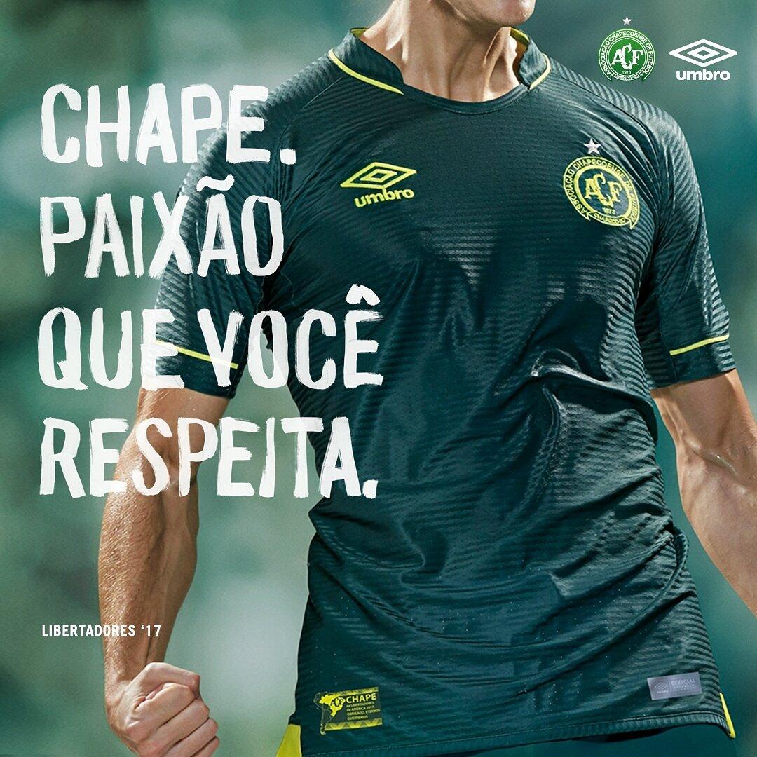 6ebb67a6af Umbro Brasil on Twitter