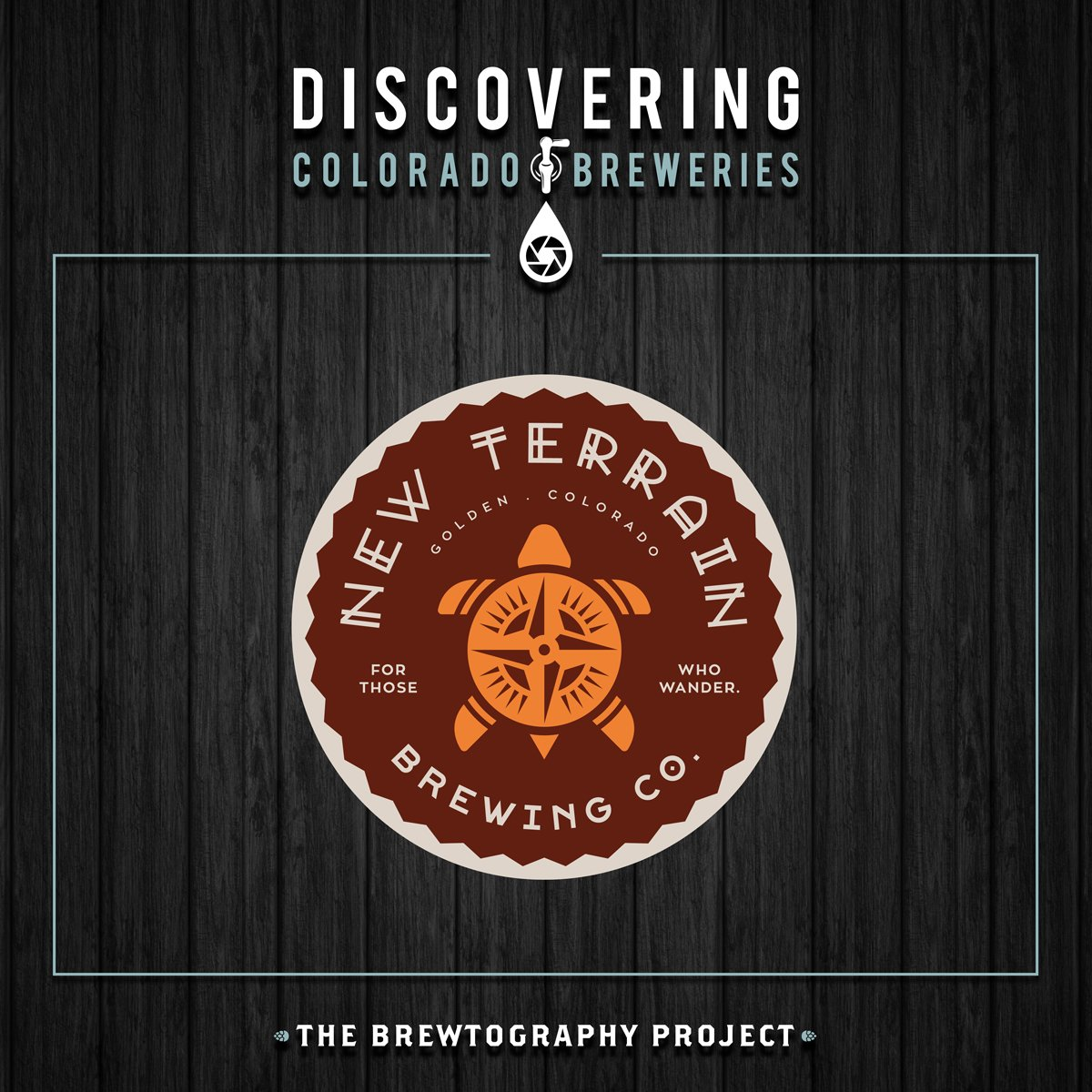 Confirmed Brewery: Discovering Colorado Breweries   @newterrainbrew #Golden #Colorado ( http:// brewtographyproject.com/book  &nbsp;  )<br>http://pic.twitter.com/uDMYJoR5i5