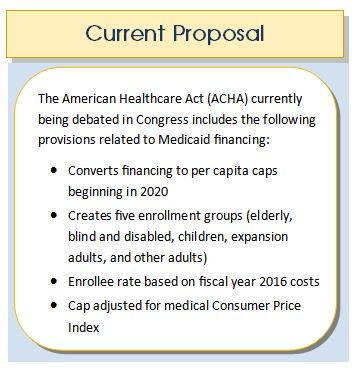 New League fact sheet: #Medicaid Block Grants and Per Capita Caps are bad for Michigan's health:  https:// shar.es/1UIFln  &nbsp;  . #ProtectOurCare <br>http://pic.twitter.com/UrGAngeqhZ