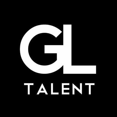 What a great 1st Birthday for @GLTalent!   What&#39;s in store for year 2?  WATCH THIS SPACE  #newpeople  #newadventures  #sameGREATvibes<br>http://pic.twitter.com/ZeoaRGN0N9