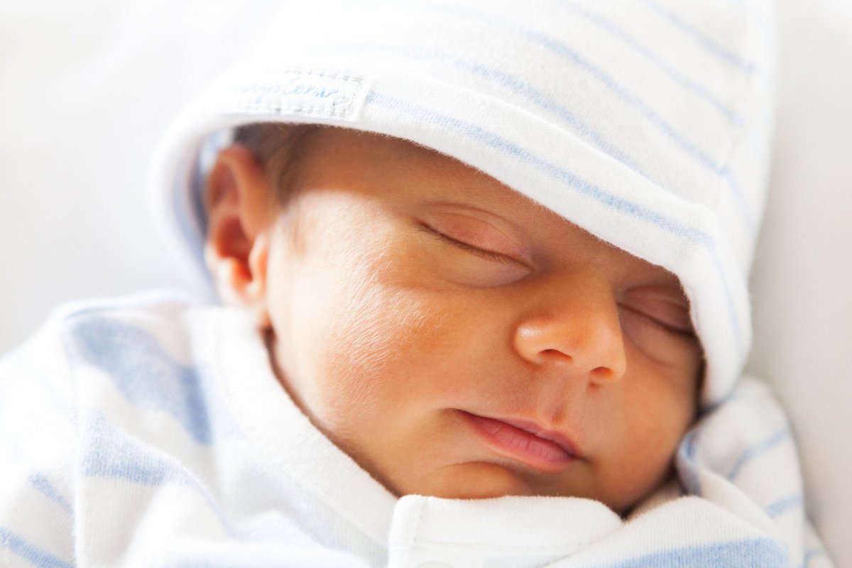 Newnan TimesHerald TimesHerald s Twitter Profile TwiCopy – Times Herald Record Birth Announcements