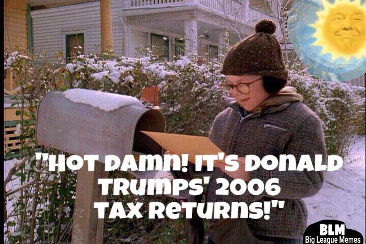 @mitchellvii #CheckYourMailBox #WellLookyThere #DumbAsARock https://t....