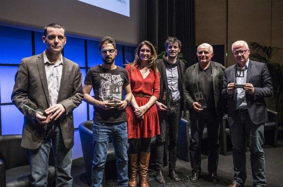 Les lauréats du Prix #Assises2017 par ici ! https://t.co/EBOjW1MtJo https://t.co/ZfcGozdMTB