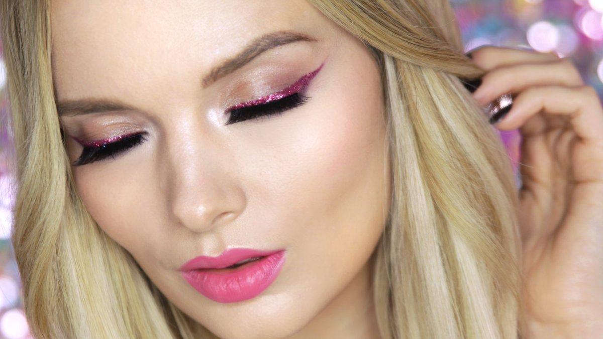Pink Papaya Pinkpapaya Twitter