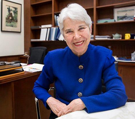 Well done UC Regents!!!! Introducing UC Berkeley's new chancellor: Carol Tecla Christ https://t.co/M2sQWZKe4E https://t.co/SNy25CRXJe