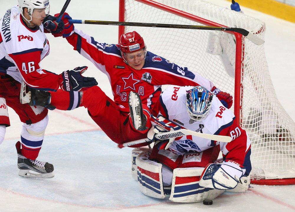 хоккей супер картинки планах именитого мастера