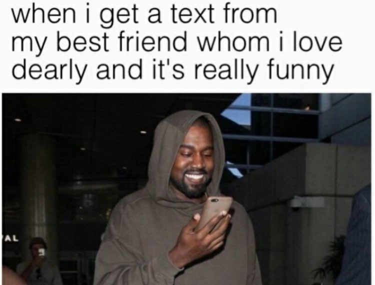 Miss My Best Friend Funny Meme : Waiting for my best friend quotes image quotes at relatably