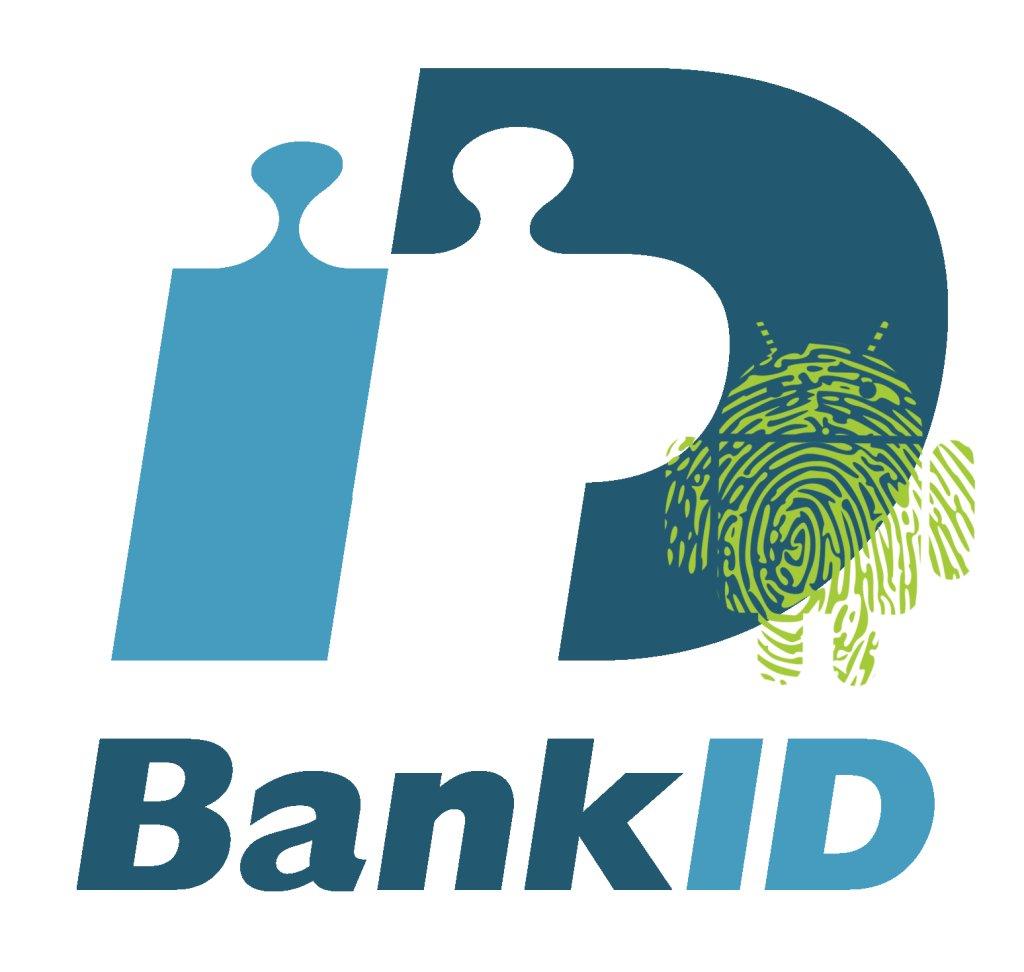 BankID för Android med stöd för fingeravtryck nu tillgänglig ibetaversion https://t.co/NCC5W0tug4 https://t.co/Id9JlyDtp2