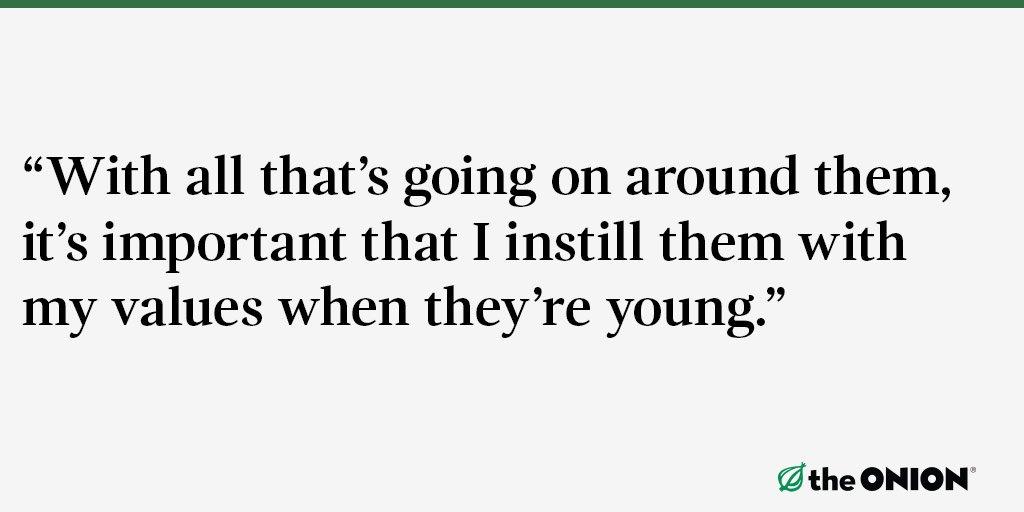 Kellyanne Conway, Senior White House Adviser: http://trib.al/JeSQDSQ
