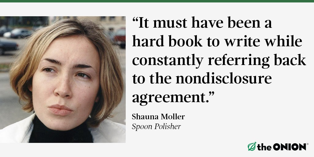Ivana Trump To Publish Memoir http://trib.al/qL34GaU #WhatDoYouThink?
