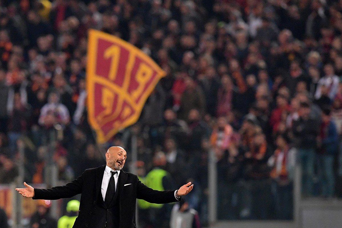 Roma eliminata, in Europa rimane solo la Juventus (come sempre). Oggi sorteggio Champions