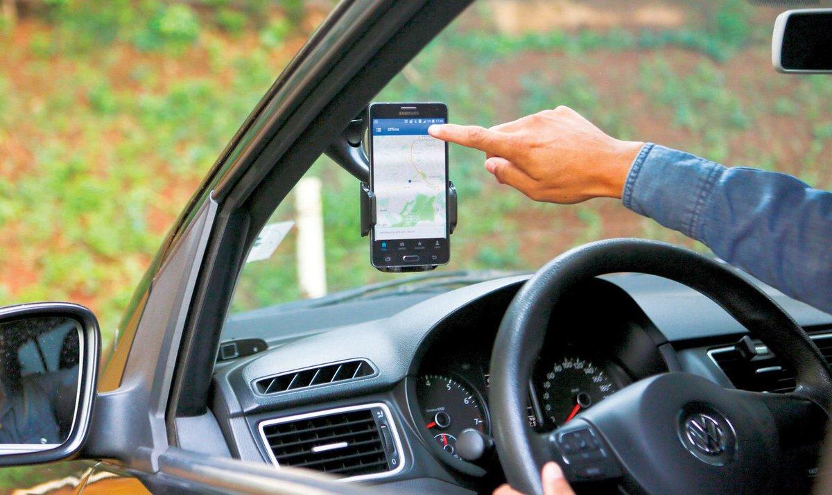 Uber lança em BH modalidade intermediária entre UberX e UberBlack https://t.co/2q9c0XwO63