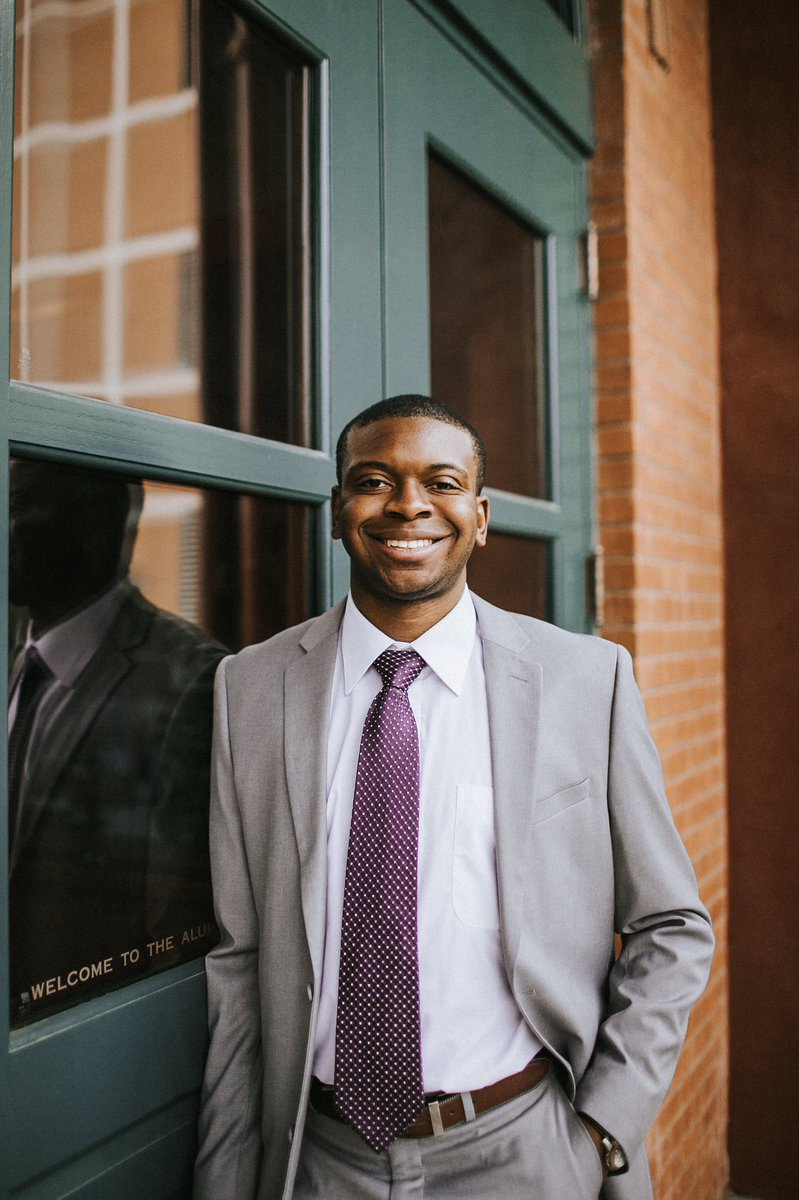 #meettheteam Lester Nnagbo is running to be the next VP of Services! He&#39;s been a part of USG for 3 years, let&#39;s make it 4! #votebenedict17<br>http://pic.twitter.com/bOT4JGYGwD