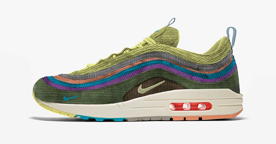 best service 39d13 418e8 Nike taps 12 RevolutionAirs to reimagine the future of Air Max  https