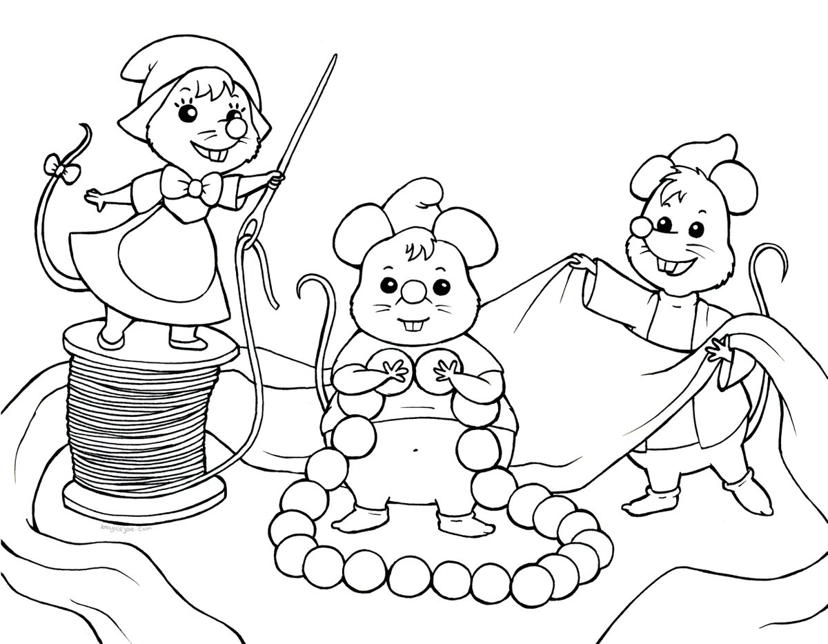 "Baylee Jae on Twitter: ""New FREE colouring page up on my ..."