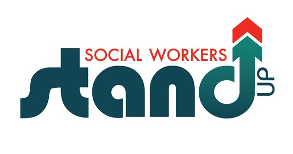 Happy Social Work Month everyone! #SWMonth #SWStandUp #macroSW https://t.co/8Vn2ki0tPB