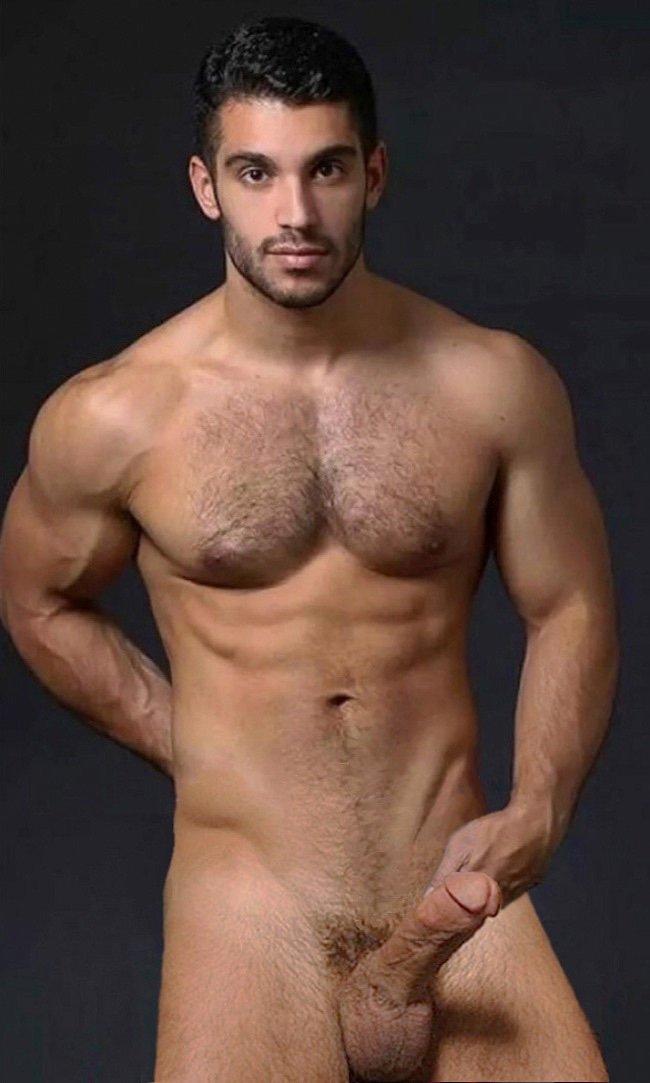 free nude celebrity blog
