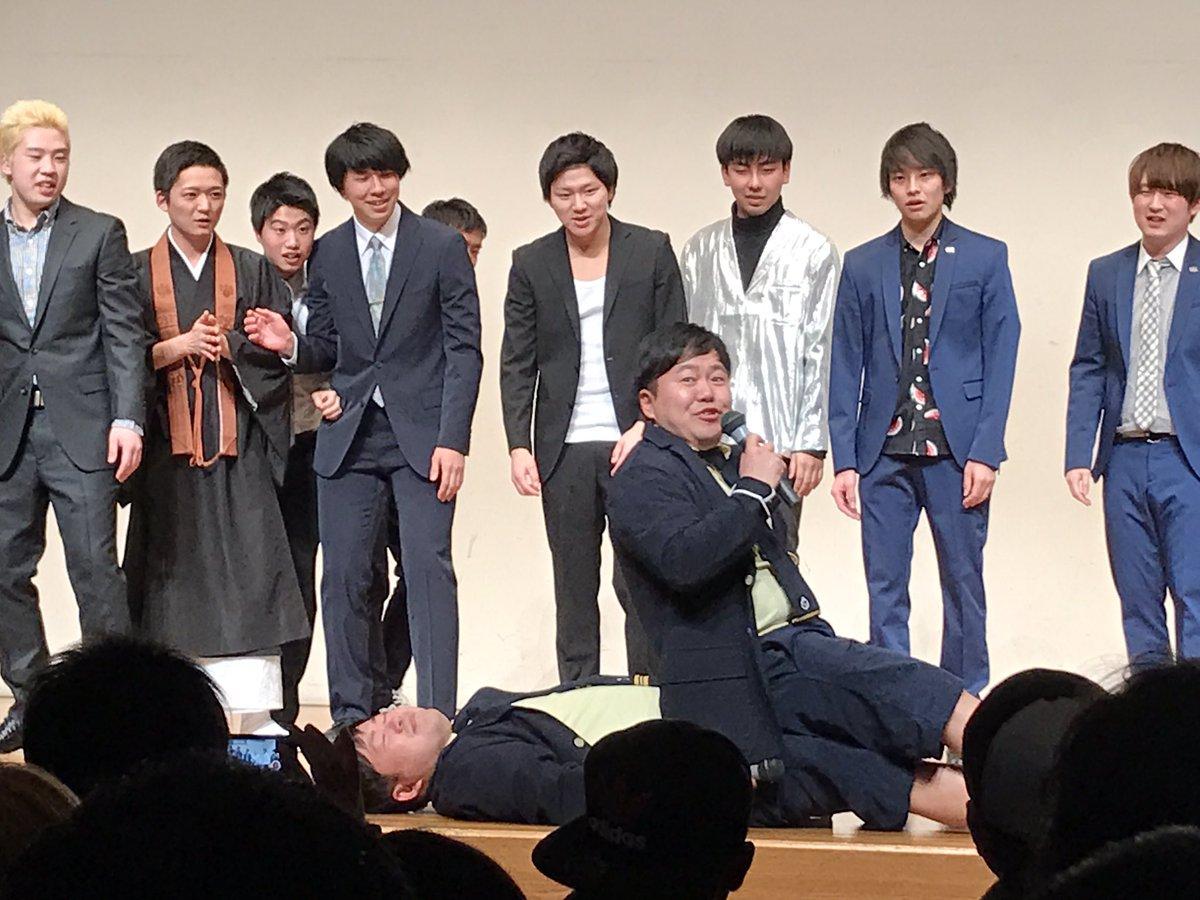 笑売塾 hashtag on Twitter