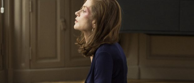 Happy 64th Birthday, Isabelle Huppert! Check out our interview with the legend here:
