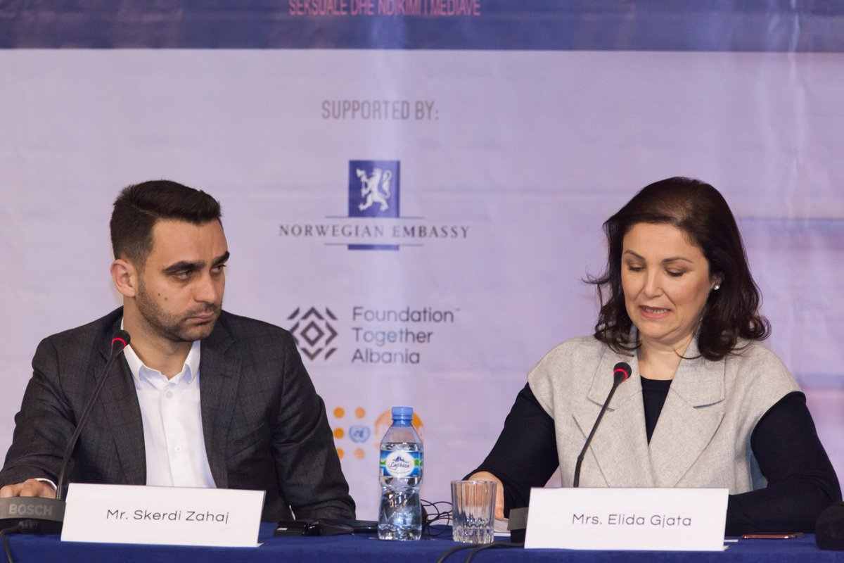 Together Albania On Twitter Comprehensive Sexual Education In