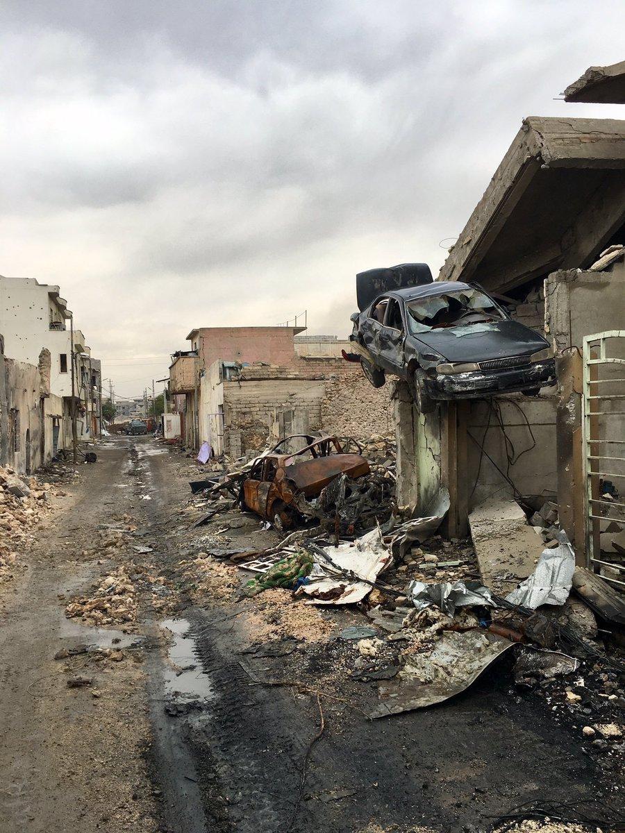 معركة الموصل - صفحة 4 C7G8gEnXgAEEF60
