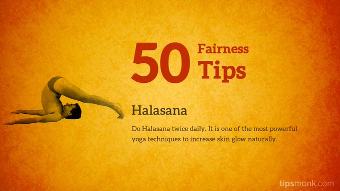 50 Amazing Fairness Tips