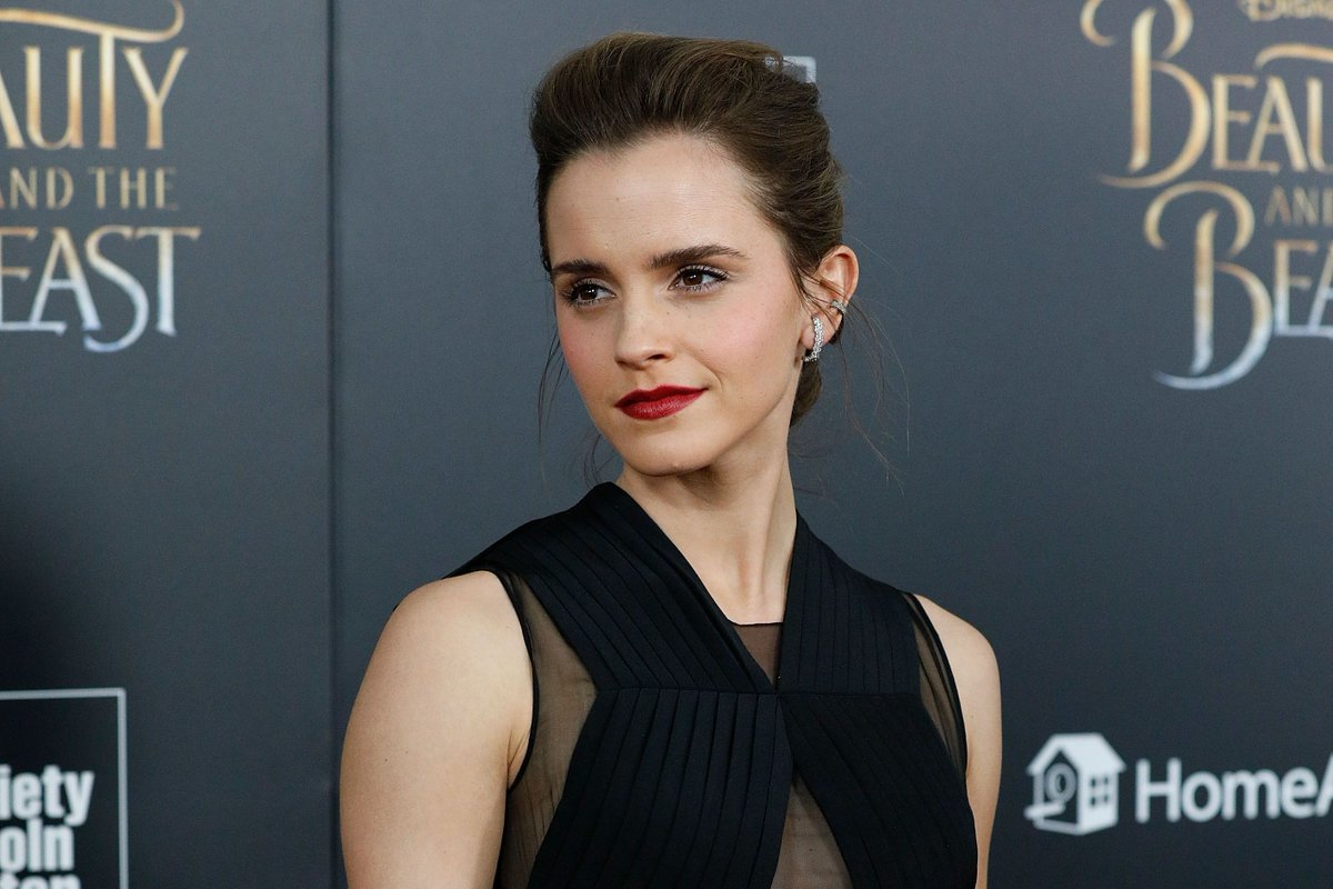 Hacked Emma Watson naked (74 photos), Tits, Hot, Boobs, braless 2020