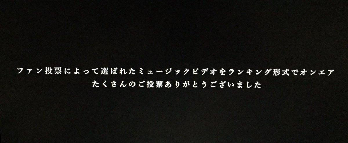 ウーバールーパー⇔銀魂?金〇? on Twitter: