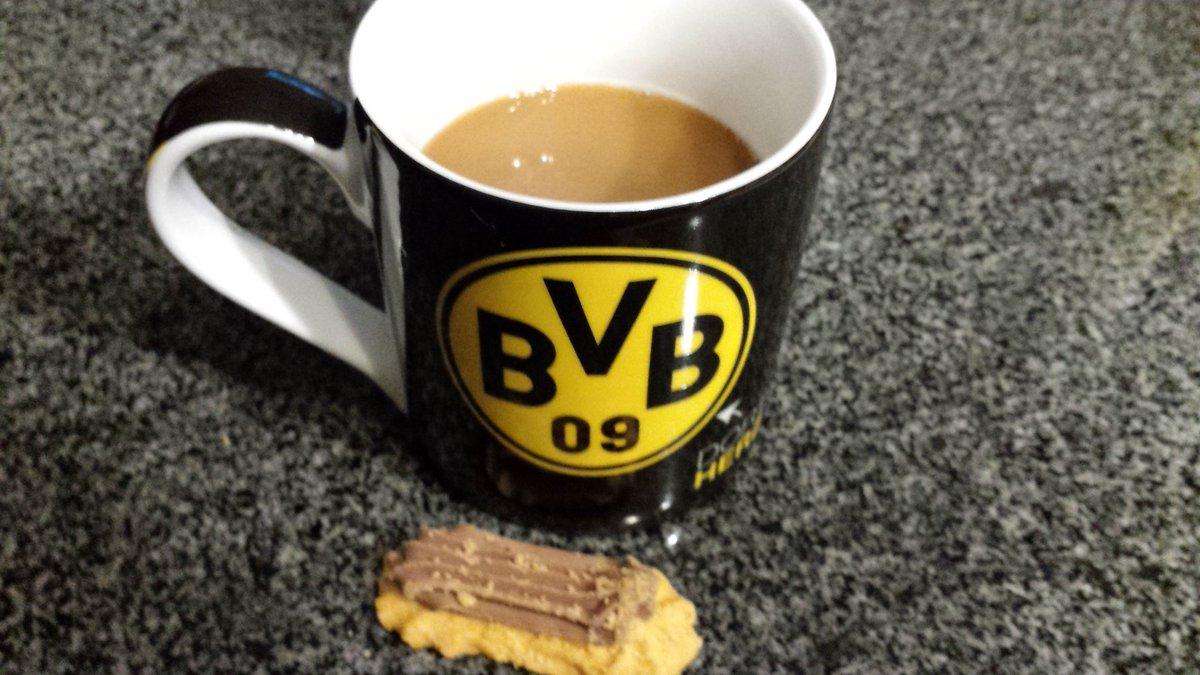 Karola G En Twitter Guten Morgen Erstmal Kaffee Trinken U
