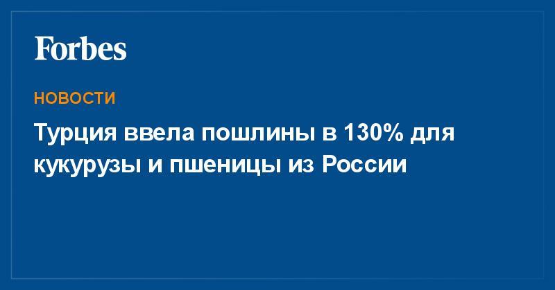 """""""ЕС каждый день думает об Украине. Но вам не стоит слишком сильно давить в вопросе НАТО - нужно время"""", - глава МИД Люксембурга Ассельборн - Цензор.НЕТ 6274"""