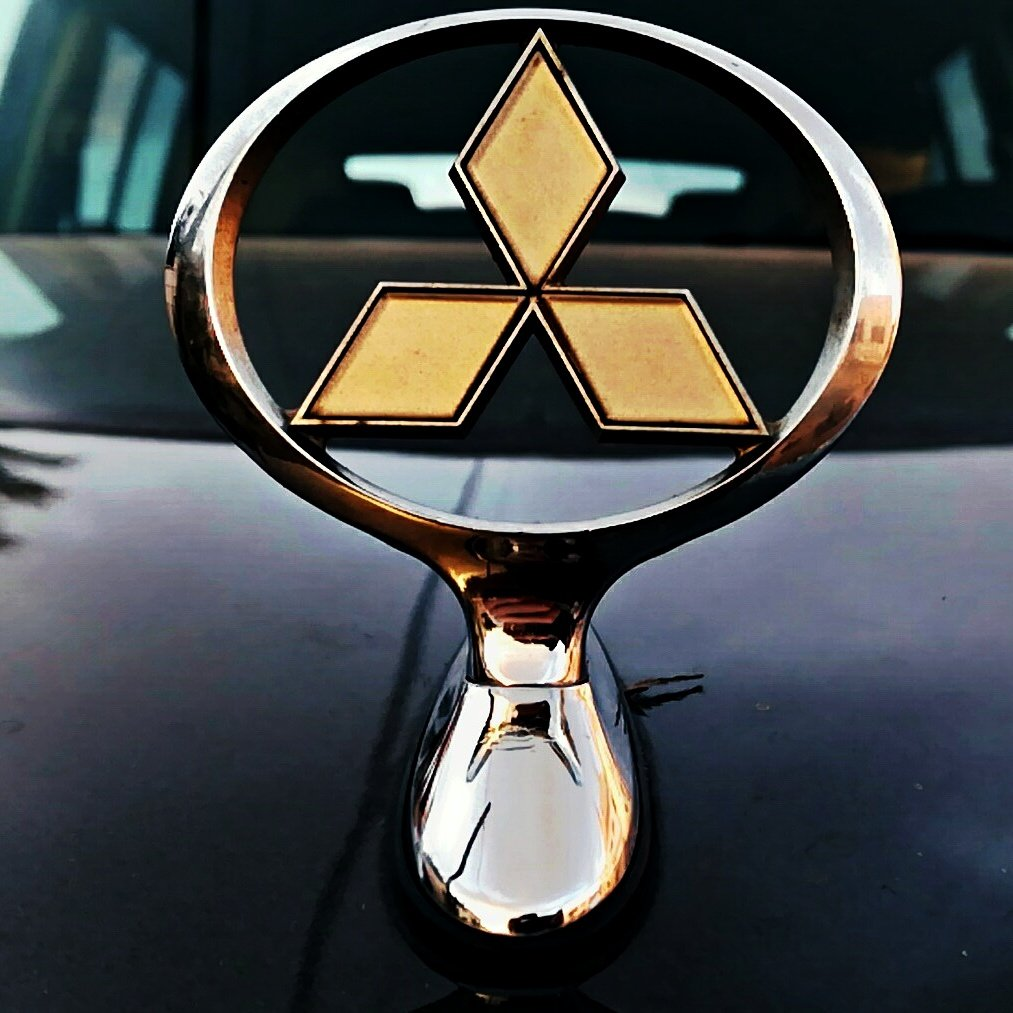 Mitsubishi pajero руководство по ремонту и эксплуатации скачать