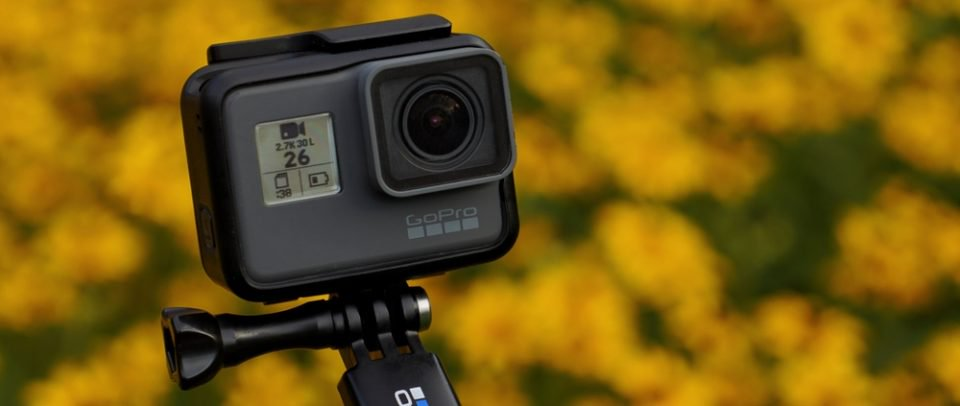 The 9 Best Action Cameras For All Circumstances https://t.co/laoFUJFxKt https://t.co/Vn51DEDXY2