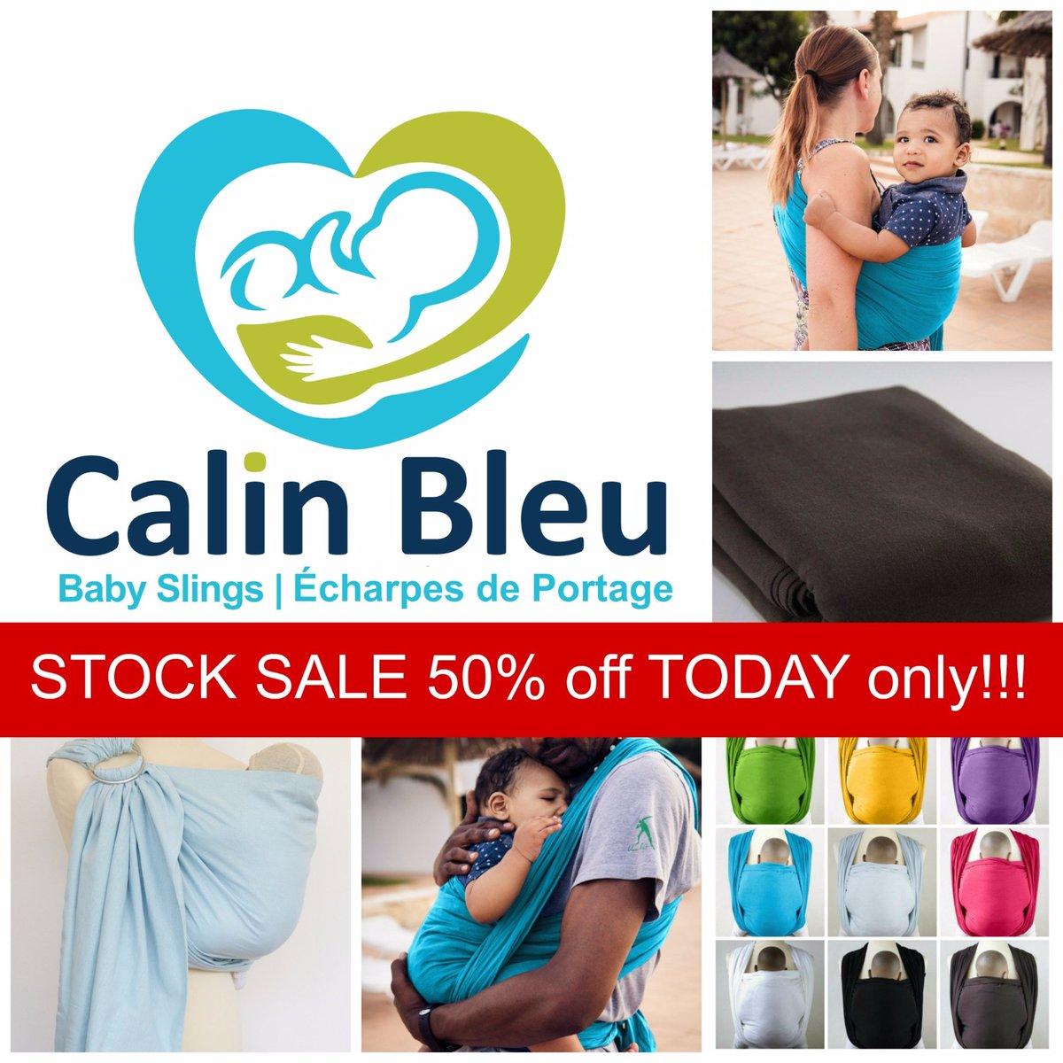 Calin Bleu Slings Calinbleuwraps Twitter