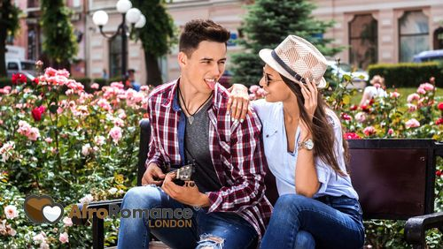 interracial dating online