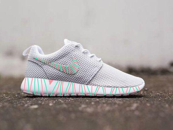 new style 88b71 1adbb Nike Shoes on Twitter