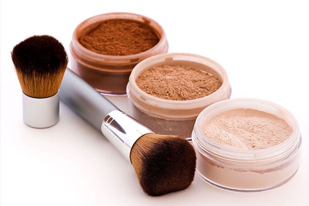 Makeover Magic: Ten commandments of foundation