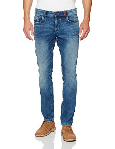 59494a2b9c49 camel active jeans hashtag on Twitter