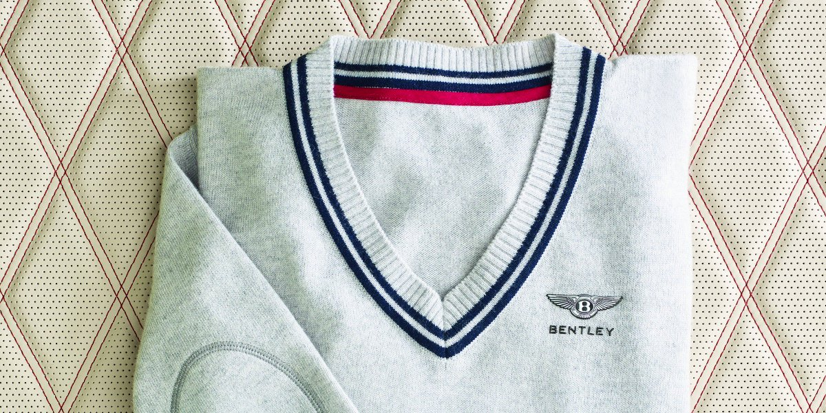#Bentley #knitwear and #accessories make thoughtful #MothersDayGifts