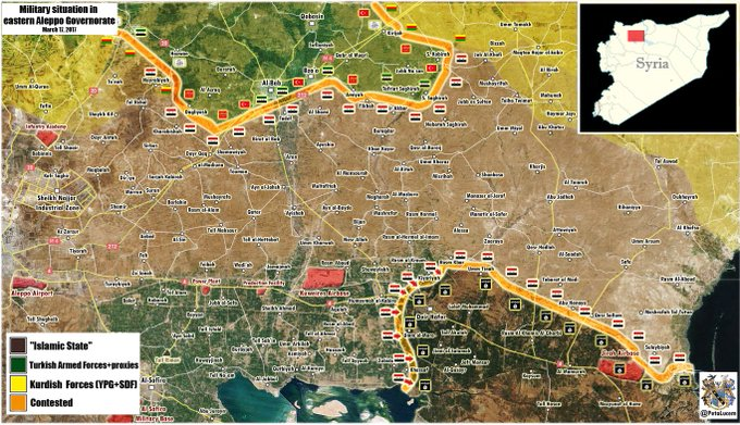 Syrian War: News #12 - Page 2 C7H_8oMWkAE-mk7