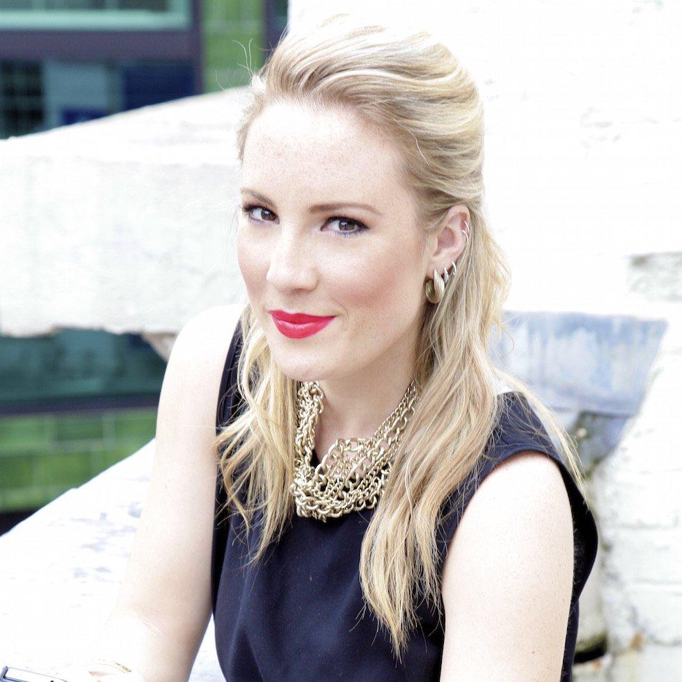 Laura Piattella
