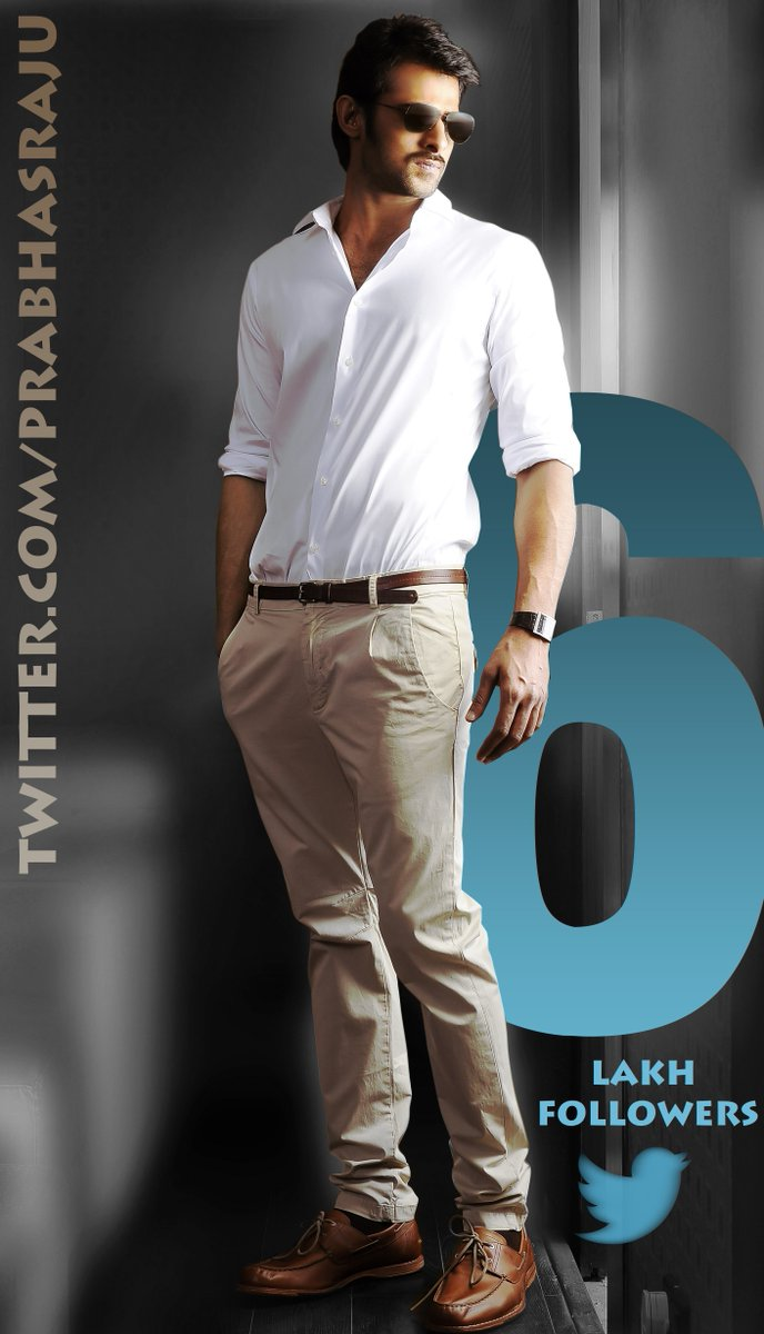Image result for prabhas dress pants