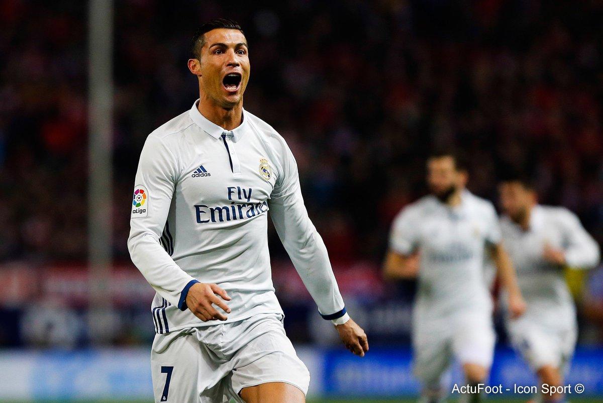 Calendrier Bayern.Le Calendrier Du Real Madrid 8 Avril Vs Atletico 11