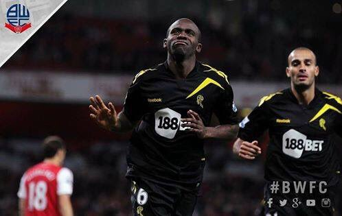 All the people involved in saving this guys life 👍 #5yearstoday #muamba #fabricemuamba